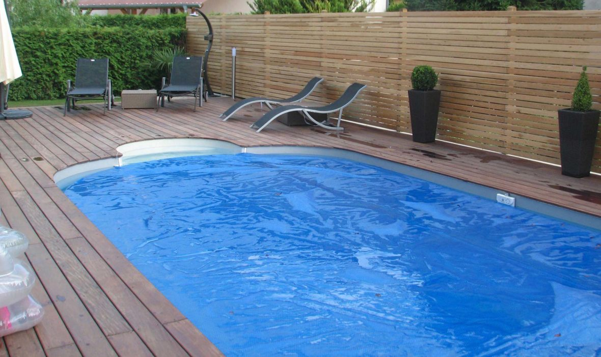 Installation de piscines alsavert for Installation piscine